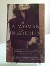 A Woman Berlin img