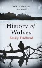 History of Wolves img