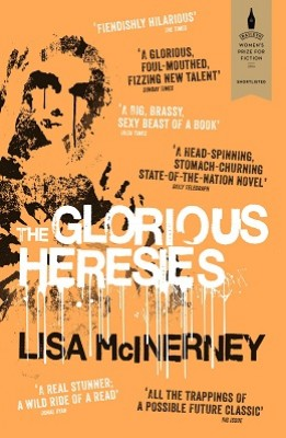 the-glorious-heresies-img