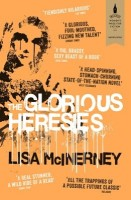 the-glorious-heresies-img