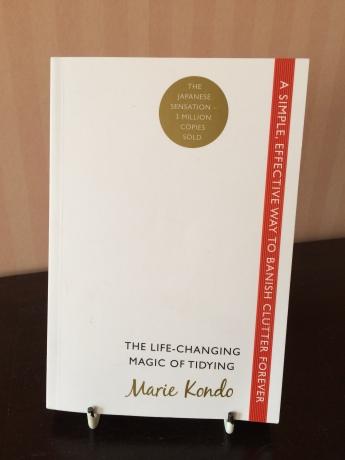 the-life-changing-magic-img