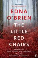 the-little-red-chairs-img