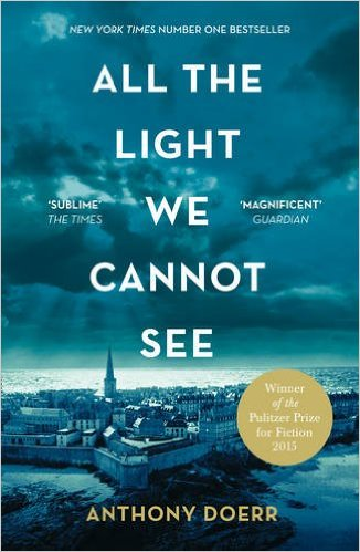 all-the-light-we-cannot-see-img