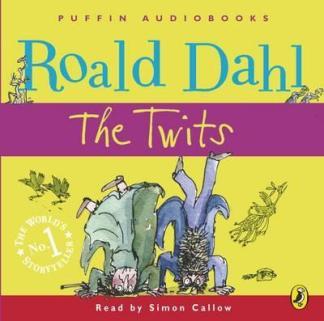 the-twits-audio-img