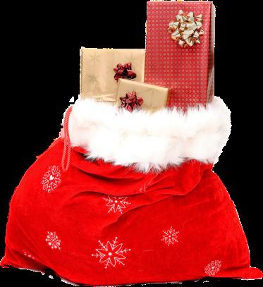 christmas-sack-964342_1280