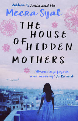 house-of-hidden-mothers-img