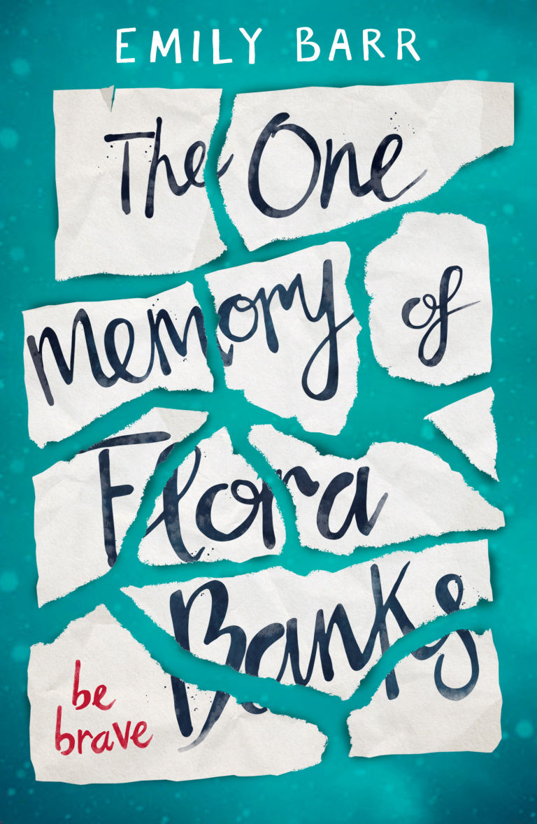 the-one-memory-of-flora-banks-img