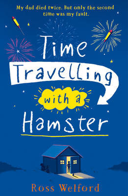 time-travelling-with-a-hamster-img