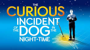 curious-incident-img