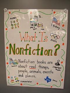 non-fiction-sign