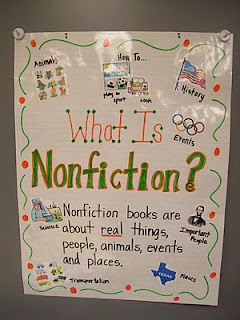 non-fiction-sign