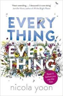 Everything Everything img