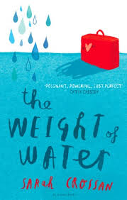Weight of Water img
