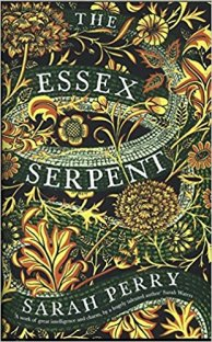 The Essex Serpent img