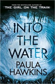Into the water img