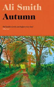 Autumn img