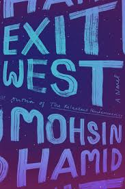 Exit West img