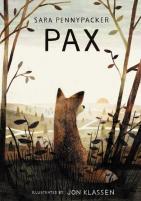 Pax img