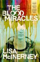 The Blood Miracles img
