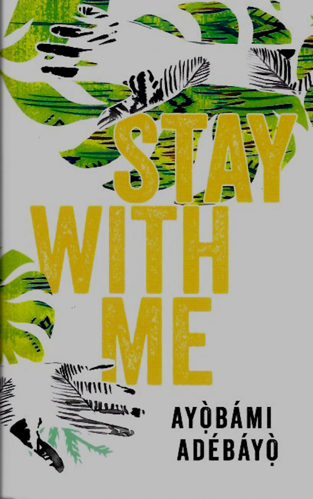 Stay-with-Me img