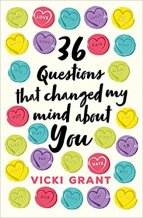 36 questions that changed my mind about you img