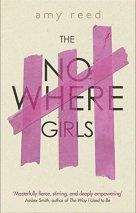The Nowhere Girls img