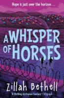 a whisper of horses img