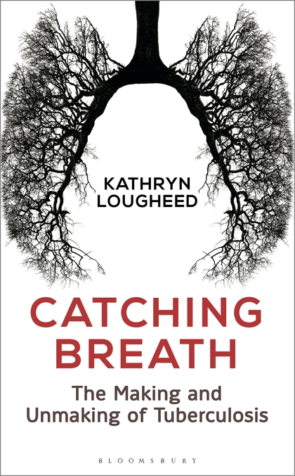 Catching Breath img