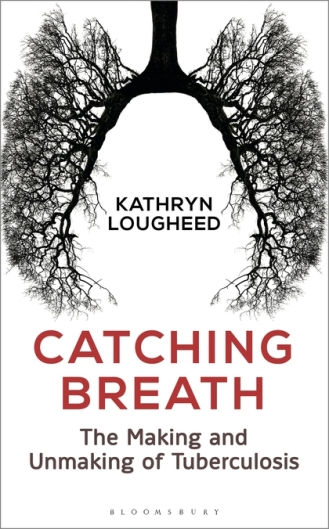Catching Breath img