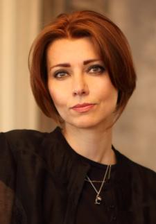 ElifShafak