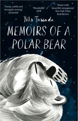Memoirs of a Polar Bear img