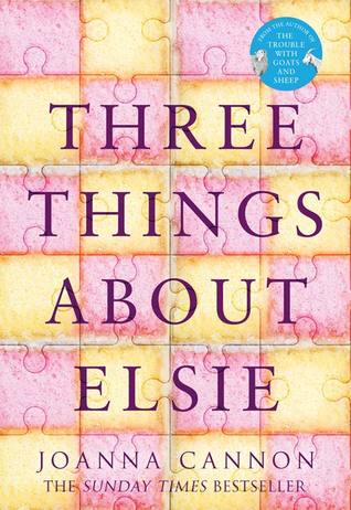 three things about else img