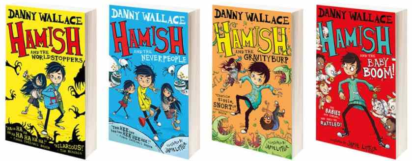 hamish-1024x400