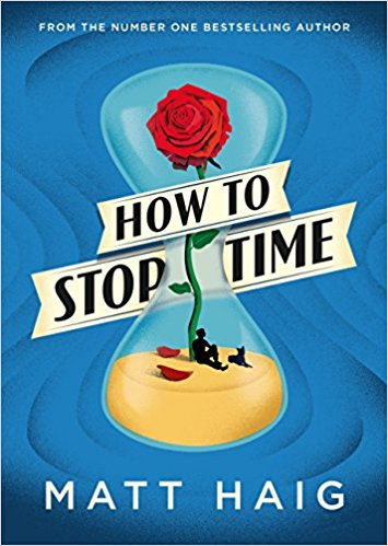 How To Stop Time img