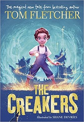 kids summer reads 3