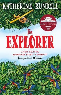 The Explorer img