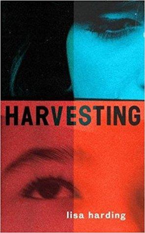 Harvesting img 2