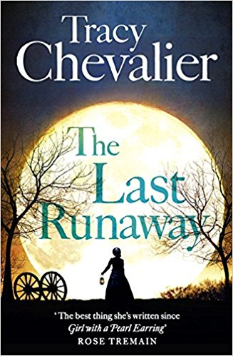The Last Runaway img
