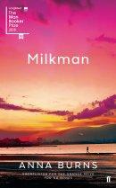 Milkman img