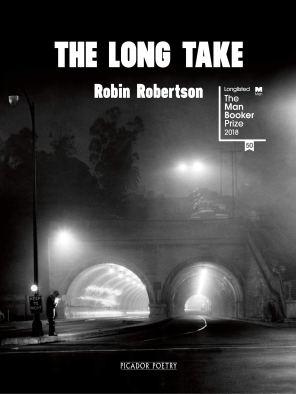 The Long Take img