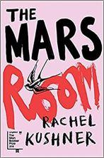 The Mars Room img