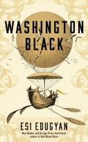 Washington Black img