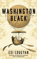 Washington Black img