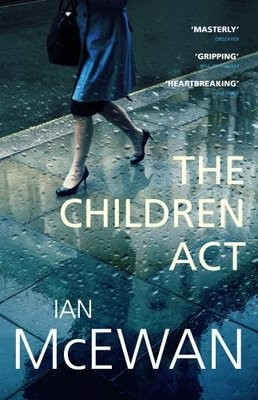 the children act img