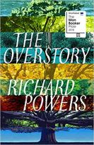 the overstory img