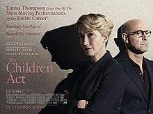 ...the film (2017)