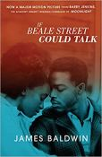 if beale street could talk img
