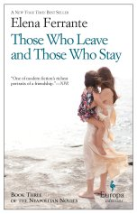 Those Who Leave and Those Who Stay img