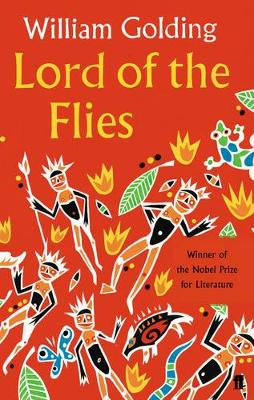lord of the flies img