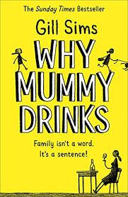 Why Mummy Drinks img